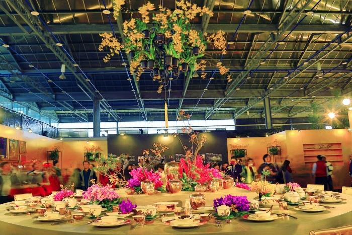 台南國際蘭展  (19)