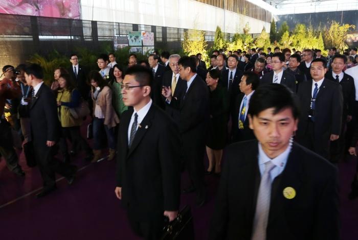 台南國際蘭展  (29)
