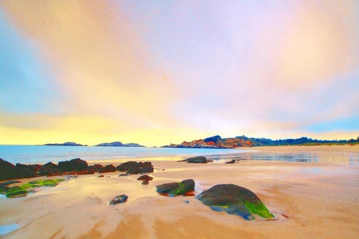 12金門海洋之美