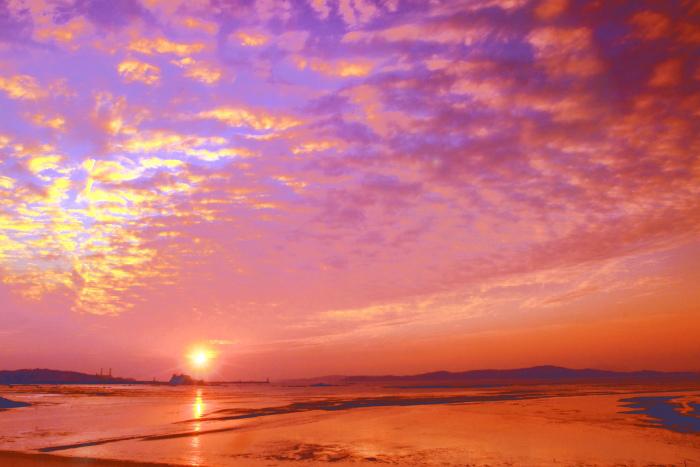 18金門海洋之美