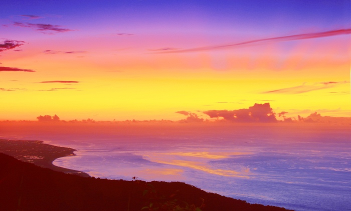 1聆聽賞海的心韻