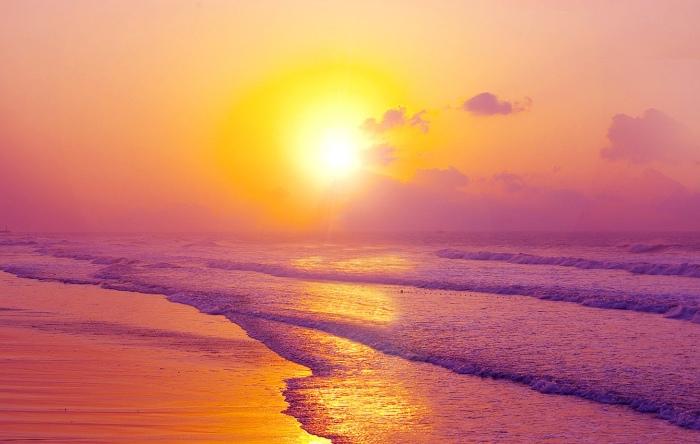 3聆聽賞海的心韻
