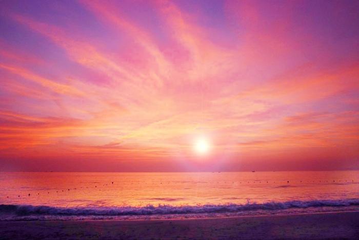 2聆聽賞海的心韻