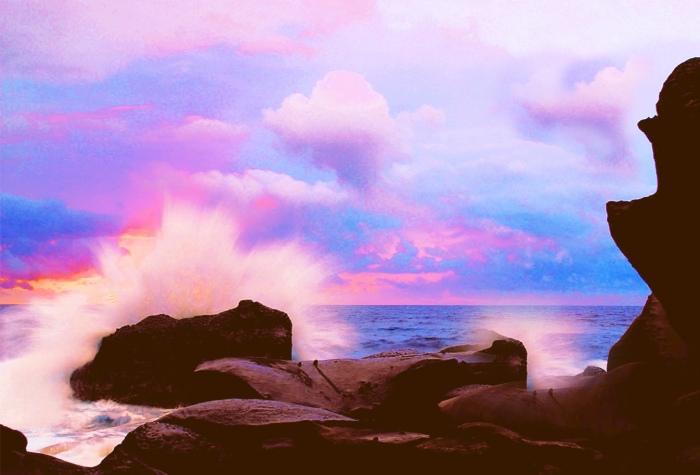 9聆聽賞海的心韻