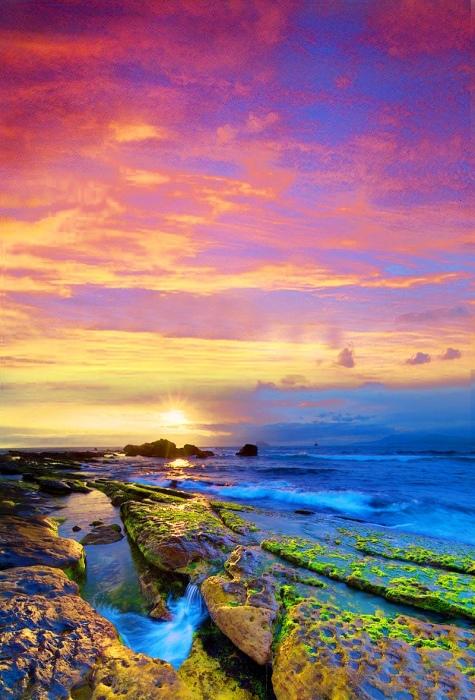 7聆聽賞海的心韻