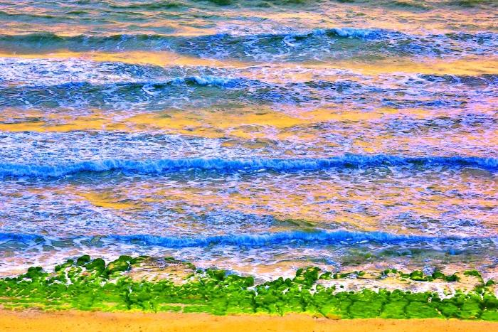12聆聽賞海的心韻