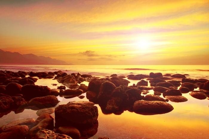 15聆聽賞海的心韻