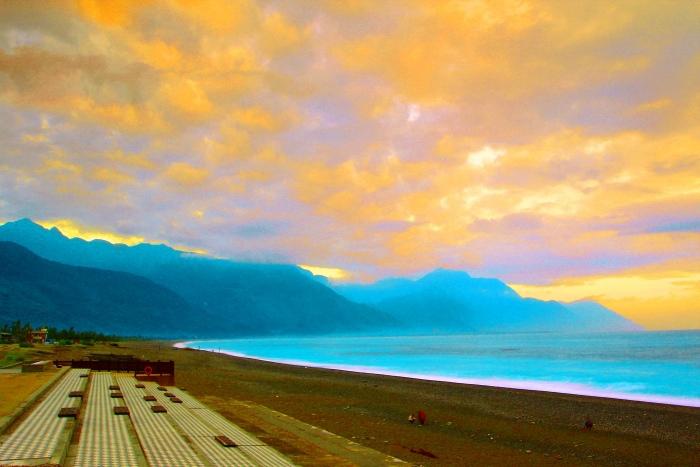 11聆聽賞海的心韻