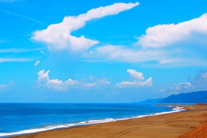 16聆聽賞海的心韻