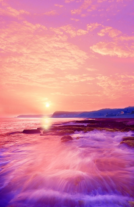 18聆聽賞海的心韻