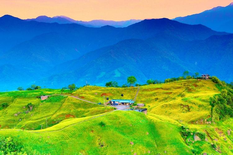 17六十石山之美