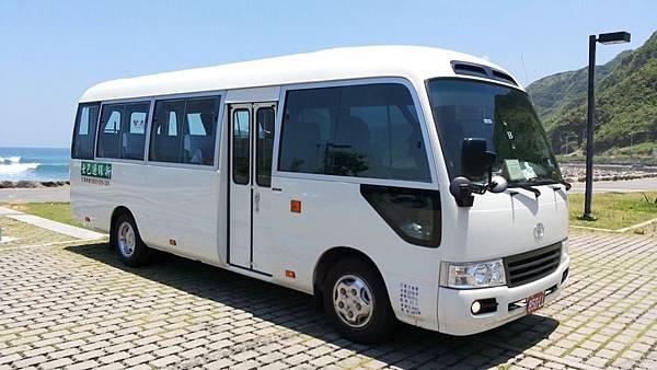 bus (2)