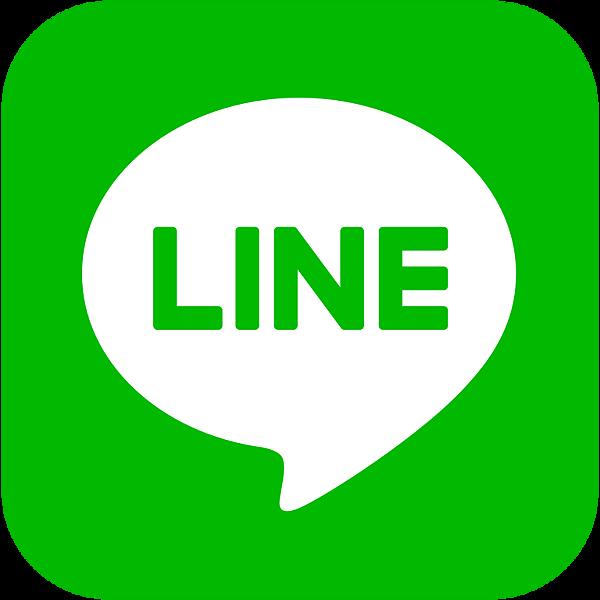768px-LINE_logo.svg