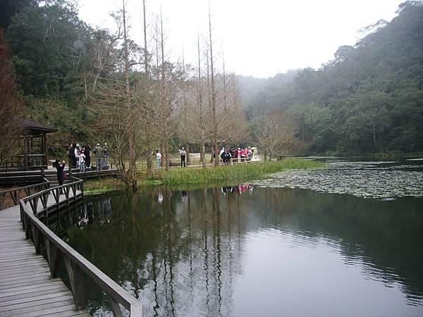 福山同植物園1