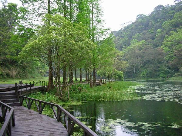 福山植物園4