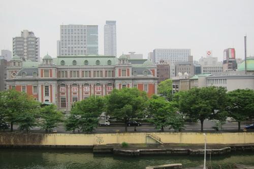 京阪-1312.JPG
