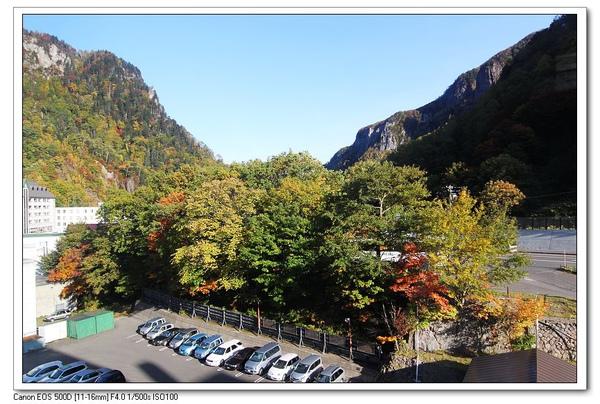 nEO_IMG_北海道 (42).jpg