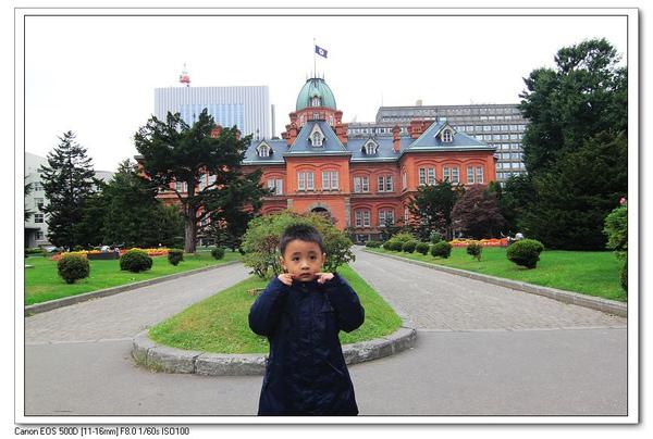 nEO_IMG_北海道 (315).jpg