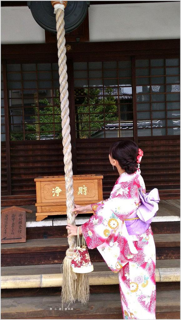 2018.04.13-18京阪個人照_180418_0054