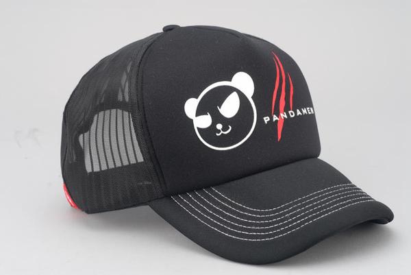 潮酷網帽.jpg