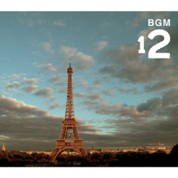 bgm12.jpg