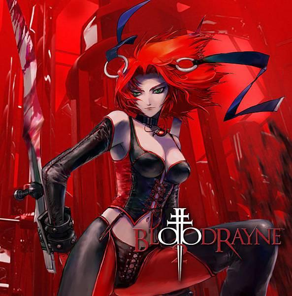blood_rayne_2_0_8-1.jpg