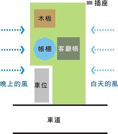 區位圖.jpg