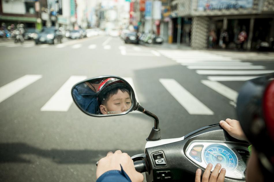 IMG環島_005.jpg