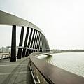 IMG環島_013.jpg