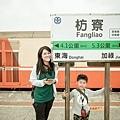 IMG環島_061.jpg