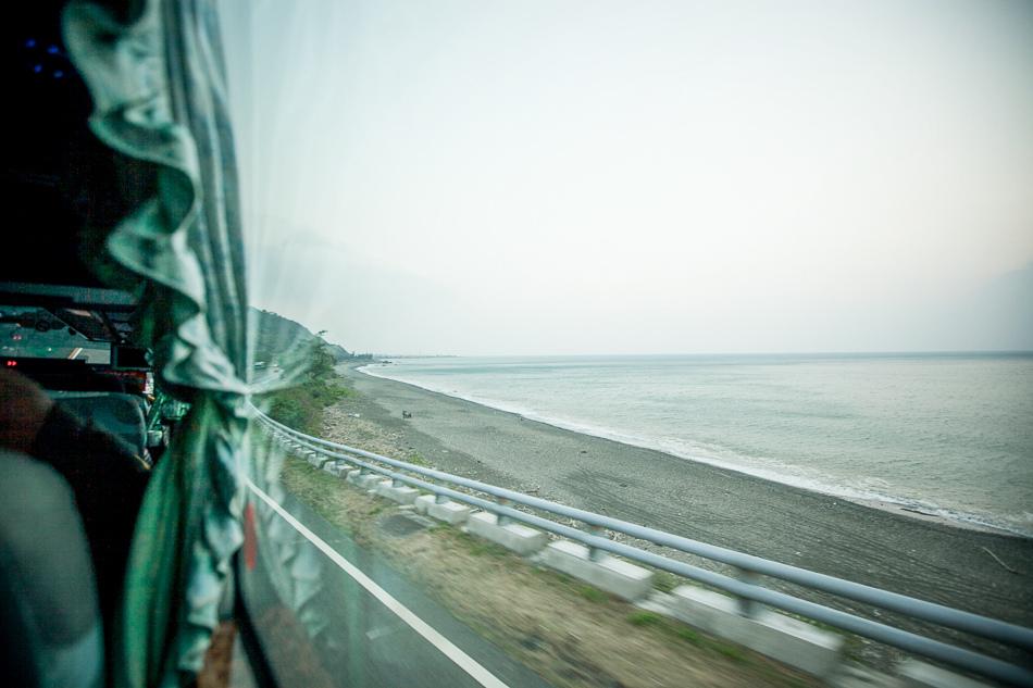 IMG環島_064.jpg