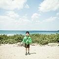 IMG環島_078.jpg