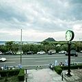 IMG環島_089.jpg