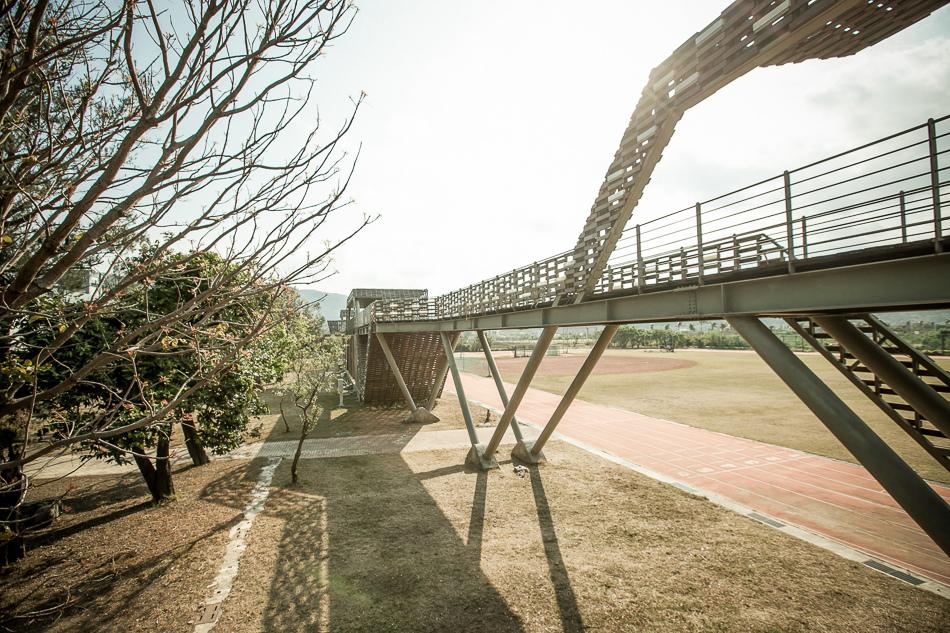 IMG環島_093.jpg