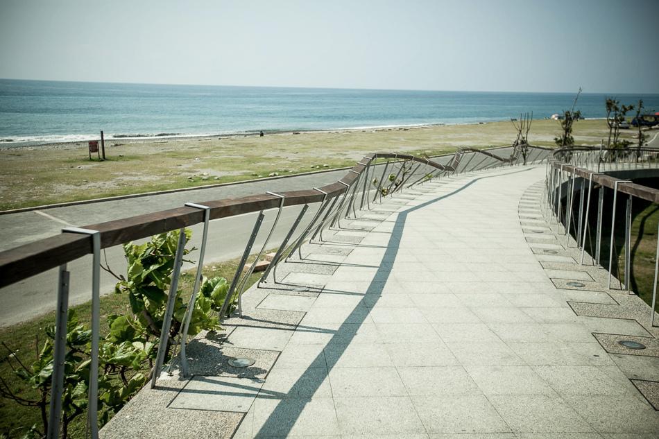 IMG環島_130.jpg