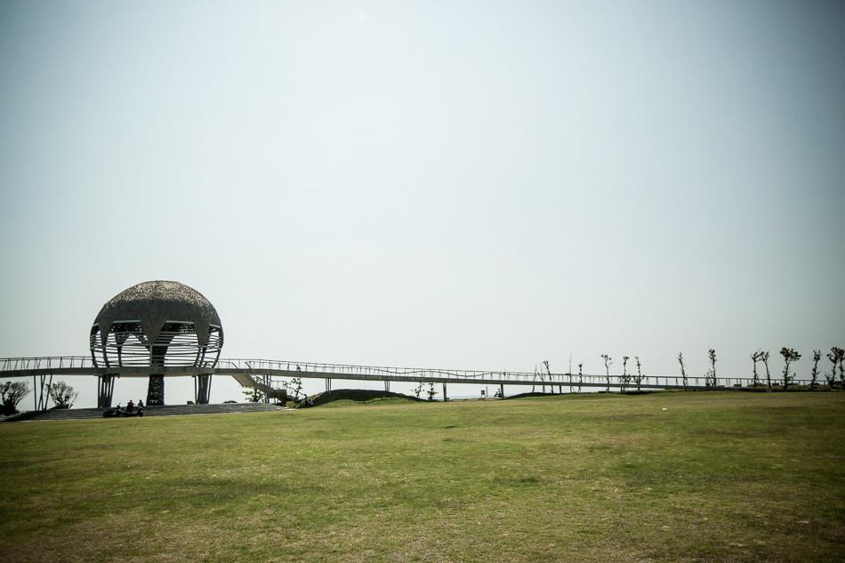 IMG環島_129.jpg