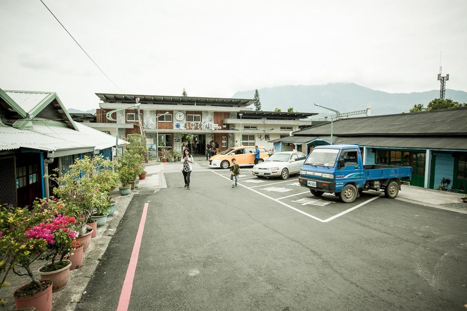 IMG環島_148.jpg