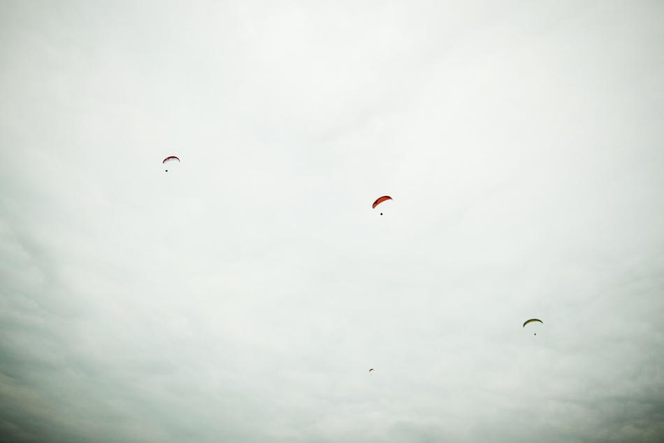 IMG環島_157.jpg