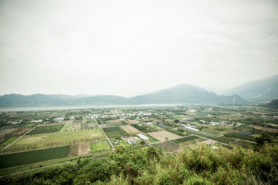 IMG環島_156.jpg