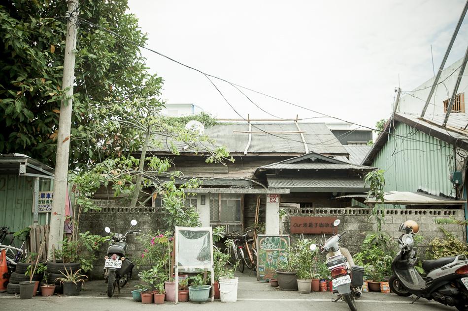 IMG環島_227.jpg