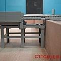 CT116.jpg