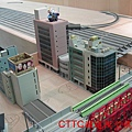 CT119.jpg