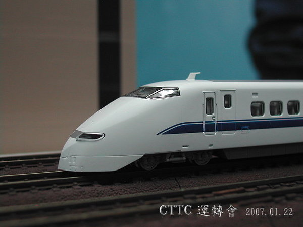 CT228.JPG
