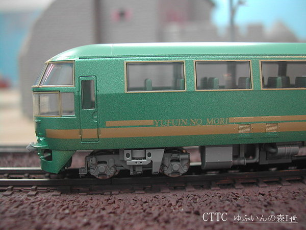 CT287.JPG
