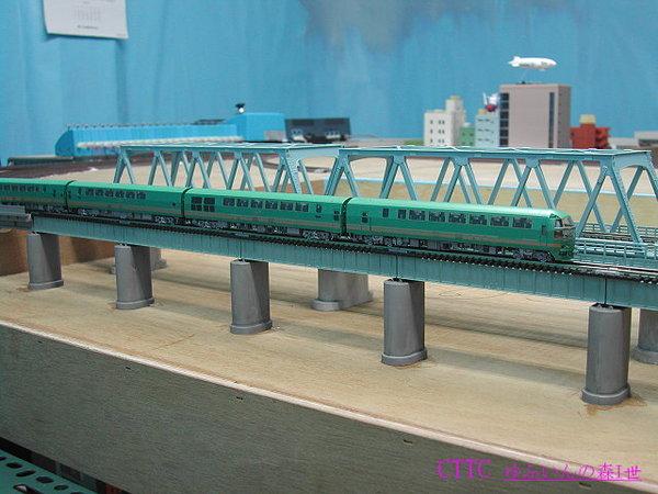 CT289.JPG