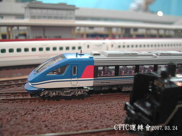 CT304.JPG