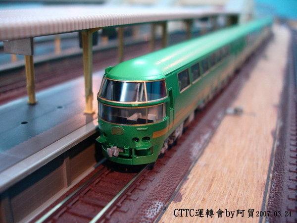 CT322.jpg
