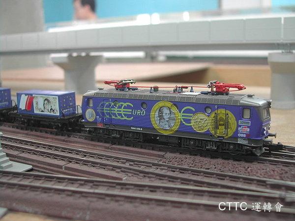 CT339.JPG