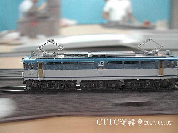 CT351.JPG