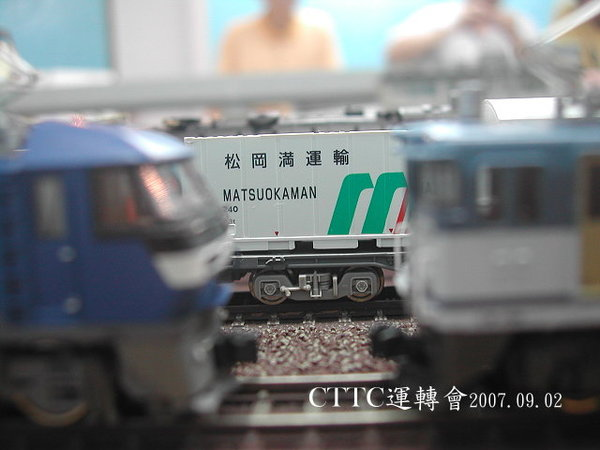 CT355.jpg